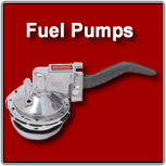 Edelbrock Fuel Pumps