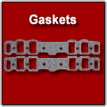 Edelbrock Performance Gaskets